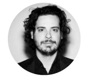 Jared Gutstadt