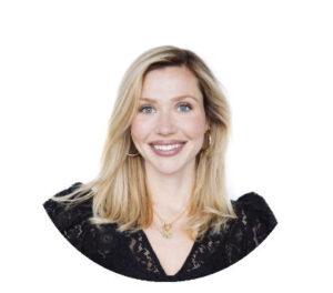 Natalie Kiguel