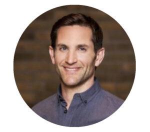 Dr. Brett Belchetz