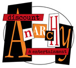 Discount Anarchy Final Logo (high res) RESIZED