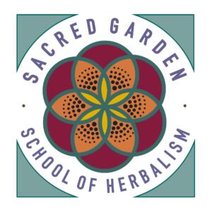 Sacred Garden School