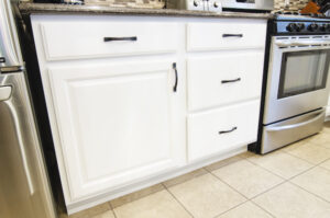 kitchen cupboards painter philadelphia