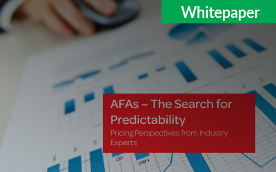 AFAs – The Search for Predictability