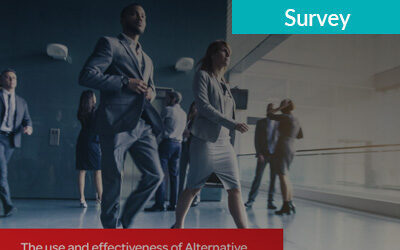LexisNexis P&C Claims and Litigation AFA Usage Survey