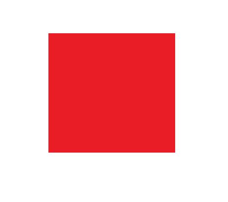 Legal-Ease & Department Value Chart