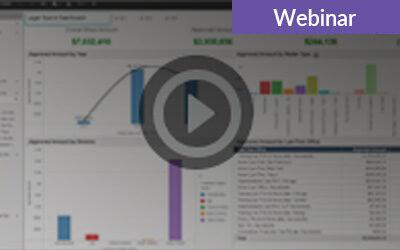 Managing Metrics for Success Webinar