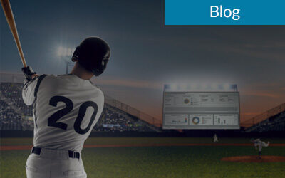Data-Driven Vendor Management Scores a Home Run in Law Departments
