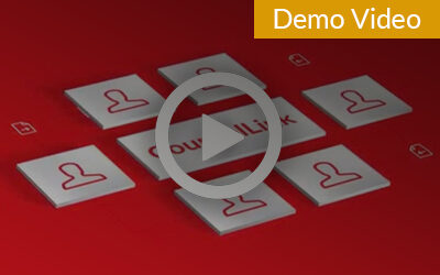 CounselLink WorkManagement Demo