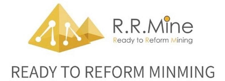 人人礦場(RRmine)-註冊及使用流程(台幣)