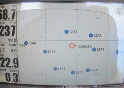 DMR Cages deployed in FH-13 on September 17, 2014_4