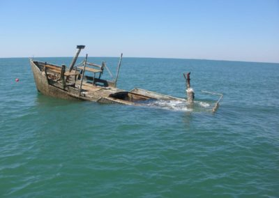 40ft_oyster_boat_2011_1