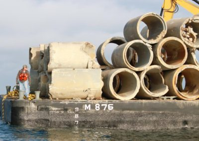 March 15, 2011 - Culverts - FH-13_2