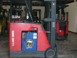more-forklift-in-Inventory__element63