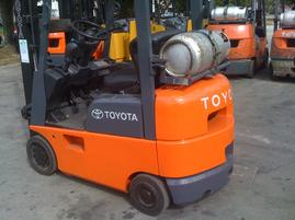 toyotainventory5__element102