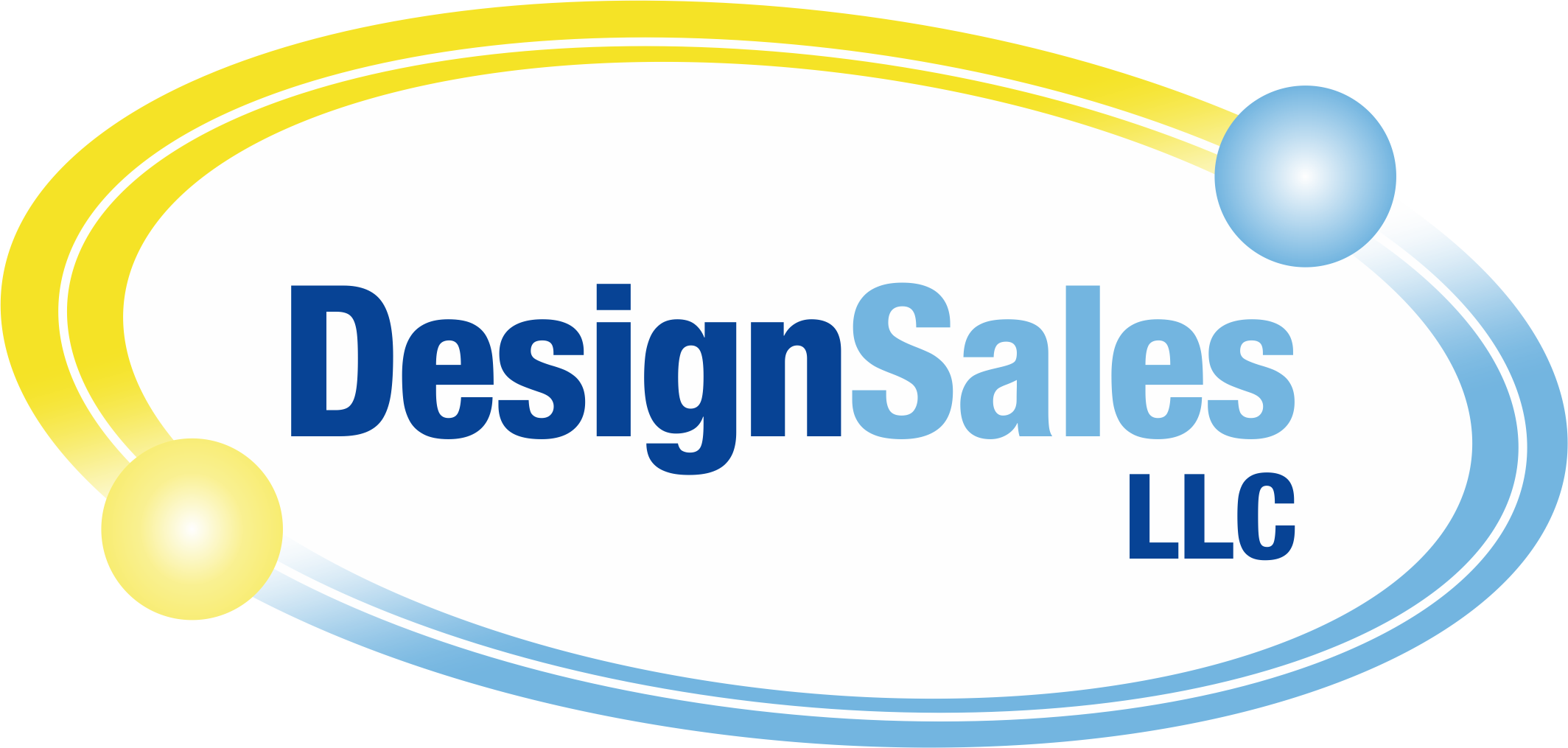 Design Sales LLC