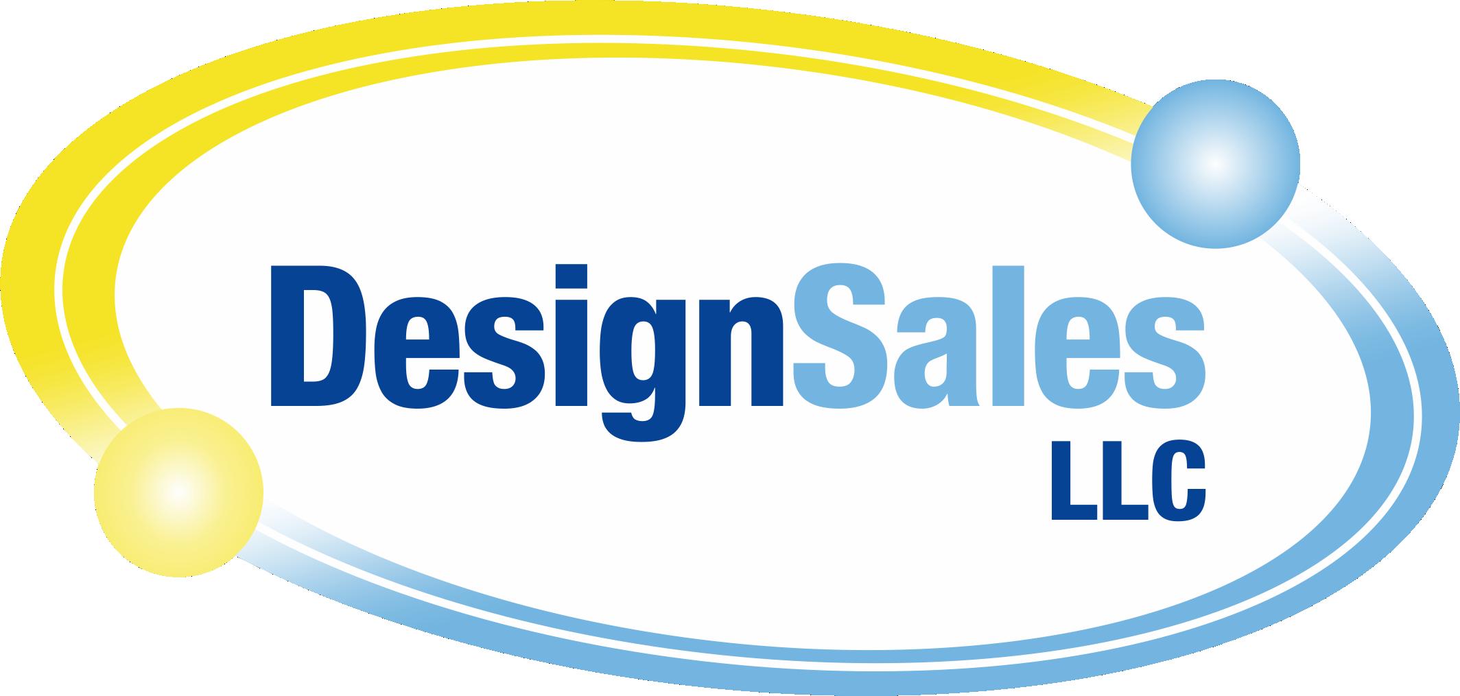 Design Sales LLC