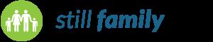 Still-Family
