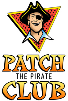 patchclub