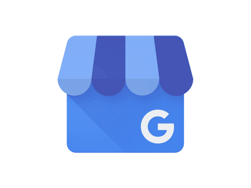 google-my-business-logo-1030x773