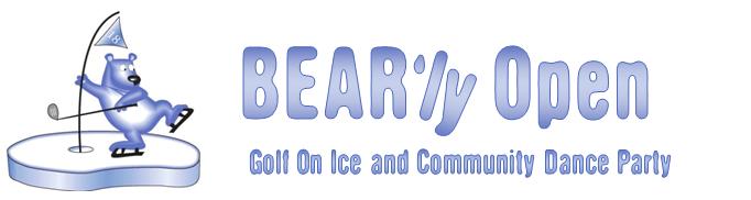BEAR'ly Open