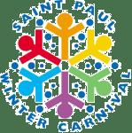 St Paul Winter Carnival Logo