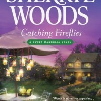 Review: Catching Fireflies, by Sherryl Woods