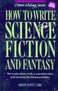 Card-OrsonScott_HowToWriteScienceFiction&Fantasy