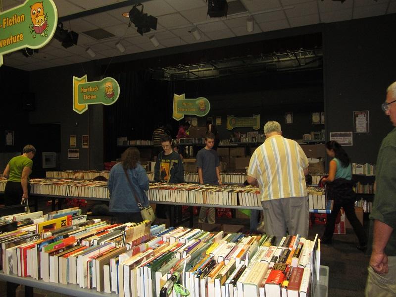CRRL-Booksale-2014-10-17_Inside-02