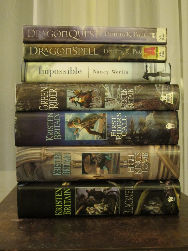CRRL-Booksale-2014-10-17_first-pile