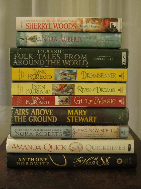 CRRL-Booksale-2014-10-17_second-pile_A