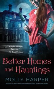 Harper_Molly_BetterHomesAndHauntings