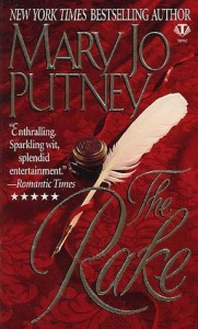 Putney-MaryJo_TheRake
