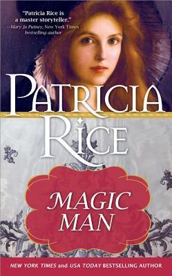 Rice_MagicMan