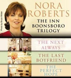 Roberts-Nora_InnBoonsboroTrilogy_box-set