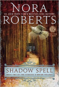 Roberts-Nora_ODwyer-2_ShadowSpell