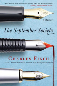 Finch_Lenox-02_SeptemberSociety