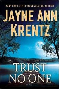 Krentz_TrustNoOne