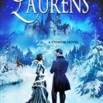 Laurens_Cynster-offspring-01_ByWintersLight