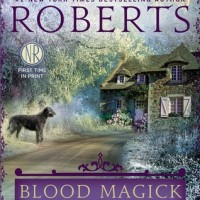 Blood Magick (Nora Roberts)