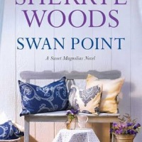 Swan Point, by Sherryl Woods (review)