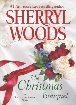 The Christmas Bouquet, by Sherryl Woods