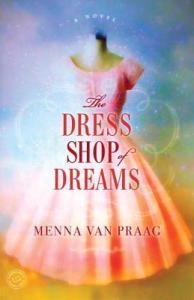 vanPraag-Menna_DressShopOfDreams