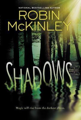 McKinleyR_Shadows
