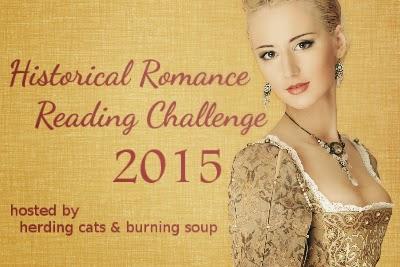 2015-Historical-Romance-Reading-Challenge