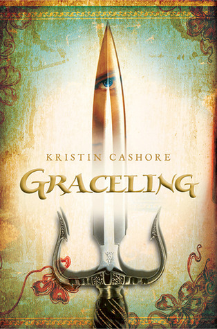 Cashore_Kristin_Graceling-01_Graceling