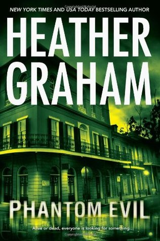 Graham_Heather_KreweOfHunters-01_PhantomEvil