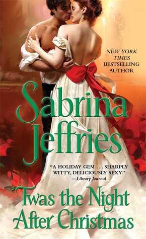 Jeffries_Sabrina_TwasTheNightAfterChristmas