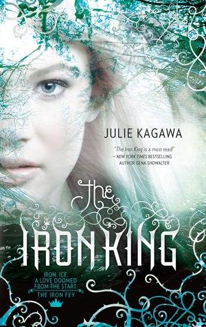 Kagawa_IronFey-01_TheIronKing