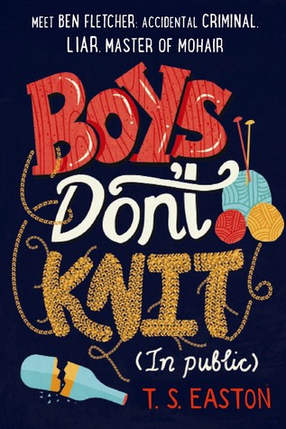 Easton_TS_BoysDontKnitInPublic