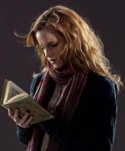 Hermione_Tales-of-Beedle-the-Bard_publicity-photo